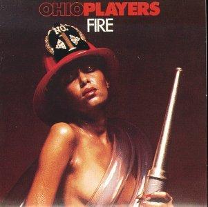 ohioplayers1973firefront.jpg