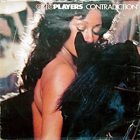 ohioplayers1976contradictionfront.jpg