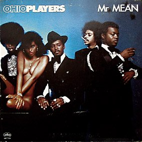 ohioplayers1977mrmeanfrontpartial.jpg